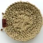 (GAllery)utility brown sisal l arial