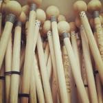 (Gallery) Kids kit  needles