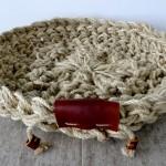 (Gallery) Large adjustable hemp tray