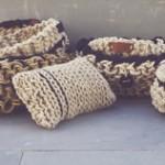 (Gallery) baskets