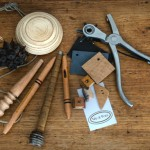(Gallery) tools