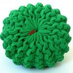 (Gallery)green pumpkin
