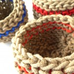 (Gallery)ninja baskets