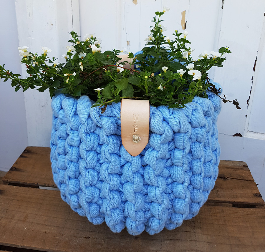 http://wicandfolk.com.au/product/workshop-product-soft-cotton-beginners-knitted-basket/