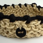 (gallery)sisal and wool