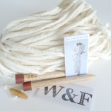 woolly kits2